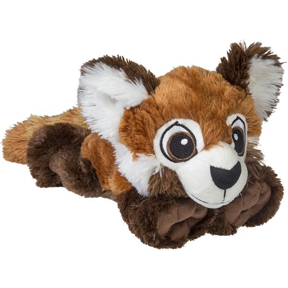 Plüschtier Roter Panda